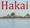 Hakai logo