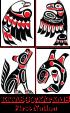 KX logo_4_clans