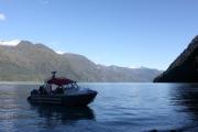 Owikeno Lake