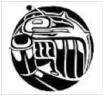 QQS logo